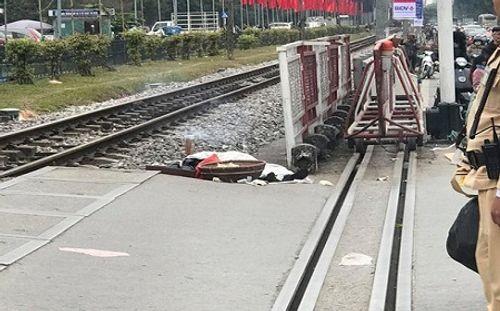 Tin tai nạn giao thông mới nhất ngày 7/2/2018 - Ảnh 2