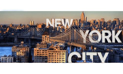 10 điểm đến hút khách nhất thế giới năm 2017 - Ảnh 8