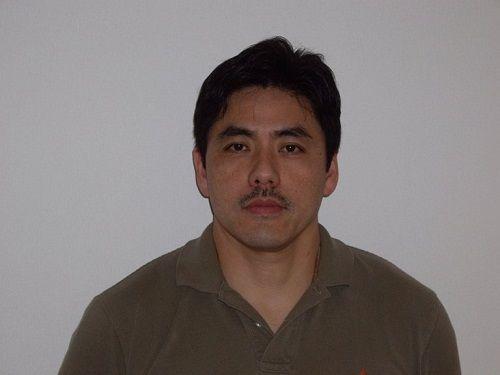 Tình tiết mới nhất vụ cựu nhân viên CIA bị bắt, nghi giúp Trung Quốc loại bỏ gián điệp Mỹ - Ảnh 2