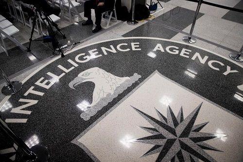 Tình tiết mới nhất vụ cựu nhân viên CIA bị bắt, nghi giúp Trung Quốc loại bỏ gián điệp Mỹ - Ảnh 1