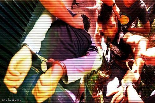 Cảnh sát Indonesia bắt giữ tội phạm ấu dâm quốc tịch Nhật Bản - Ảnh 1