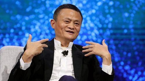 Taobao của tỷ phú Jack Ma sẽ là mục tiêu trừng phạt đầu tiên của ông Trump? - Ảnh 1