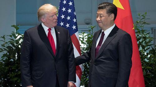 Nếu Mỹ và Trung Quốc tranh chấp kinh tế, nước nào sẽ thiệt hại nhiều hơn? - Ảnh 1
