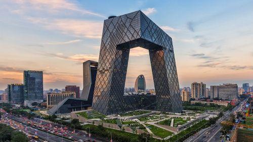 4 trọng tâm kinh tế - chính trị của châu Á trong năm 2018 - Ảnh 2