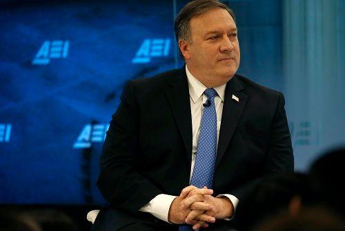 CIA tin rằng Triều Tiên đang chuẩn bị phóng hàng loạt vũ khí hạt nhân - Ảnh 1