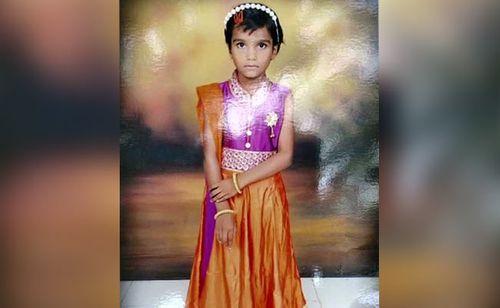 Bé gái 7 tuổi tử vong vì cố bắt chước cảnh nhảy múa trong vòng lửa như phim - Ảnh 1