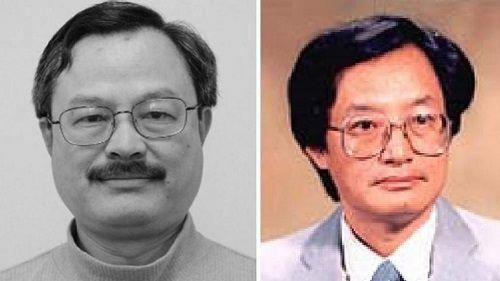 Hai anh em giáo sư ở Mỹ và Canada bị nghi làm gián điệp cho Trung Quốc - Ảnh 1