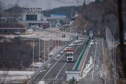 Hé lộ hầm trú ẩn hạt nhân của lãnh đạo hàng đầu Trung Quốc - Ảnh 4