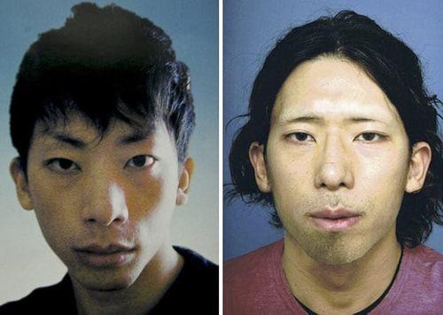 Những vụ án hiếp dâm tại Nhật Bản gây rúng động dư luận quốc tế - Ảnh 2