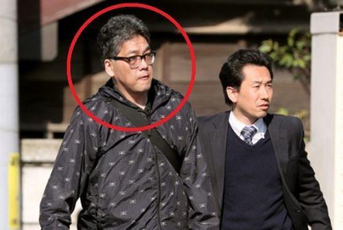 Những vụ án hiếp dâm tại Nhật Bản gây rúng động dư luận quốc tế - Ảnh 3