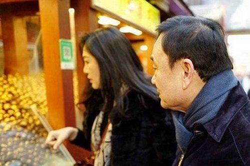 Thái Lan nhờ Trung Quốc hỗ trợ tìm kiếm cựu Thủ tướng Yingluck - Ảnh 1