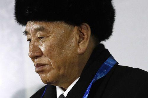 Cái kết đẹp cho Olympic 2018: Triều Tiên sẵn sàng đàm phán với Mỹ - Ảnh 1