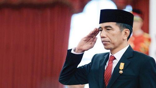 Các nguyên thủ Đông Nam Á đang làm gì để chạy đua cho những cuộc bầu cử 2018? - Ảnh 3