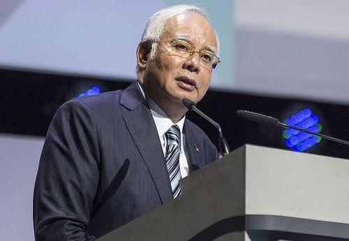 Các nguyên thủ Đông Nam Á đang làm gì để chạy đua cho những cuộc bầu cử 2018? - Ảnh 2