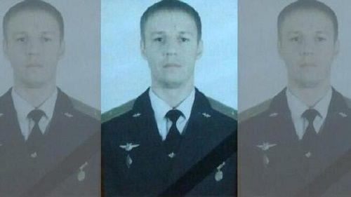 Vụ máy bay Su-25 của Nga: Thi thể phi công được đánh cắp từ tay phiến quân Syria? - Ảnh 1