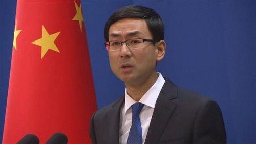 Trung Quốc, Ấn Độ lại căng thẳng vì những diễn biến mới ở Maldives - Ảnh 2