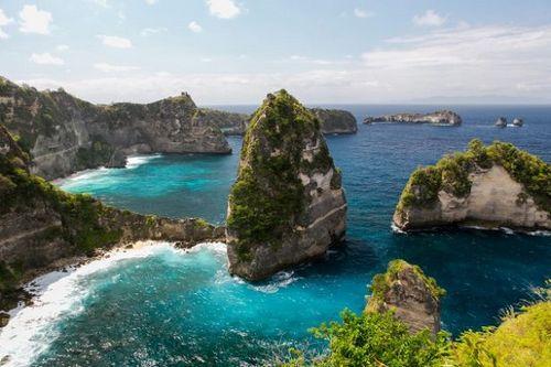 8 thành phố Đông Nam Á nhất định phải tới đón giao thừa một lần trong đời - Ảnh 2