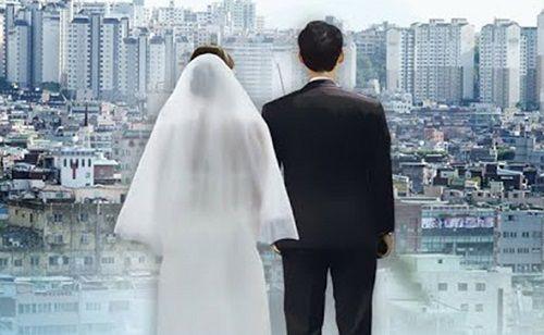 73% cô dâu ngoại quốc ở Hàn Quốc là người Việt Nam - Ảnh 1