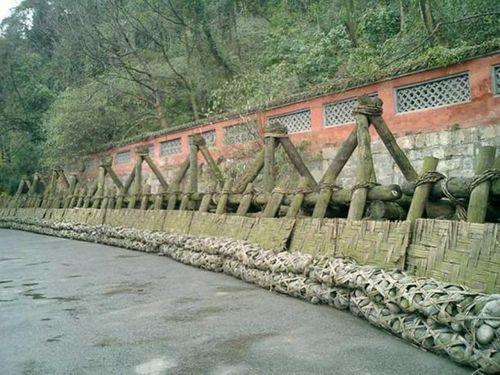 Hệ thống thủy lợi 2.200 năm tuổi vẫn được sử dụng tại Trung Quốc cho đến ngày nay - Ảnh 3