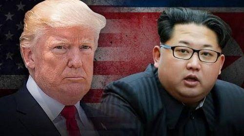 Trung Quốc tự nhận có công lớn trong thúc đẩy đàm phán Mỹ - Triều Tiên - Ảnh 1