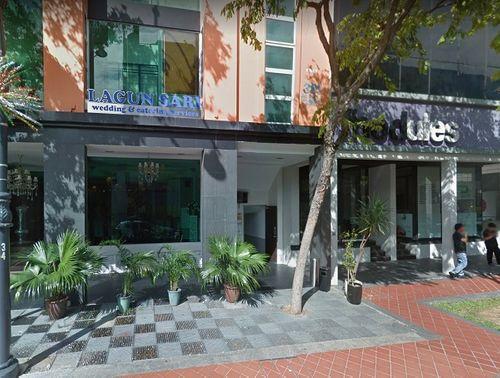 Singapore điều tra hai công ty nghi giao dịch thương mại với Triều Tiên - Ảnh 1