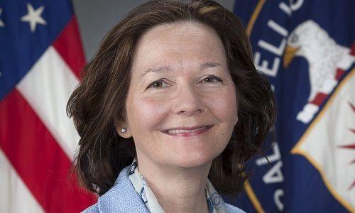 Chân dung vị giám đốc mới của CIA được chính Tổng thống Trump bổ nhiệm - Ảnh 1