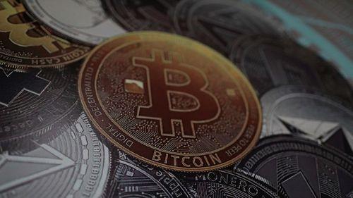 """Bitcoin sẽ """"tăng sốc"""" 91.000 USD trong 2 năm tới? - Ảnh 1"""