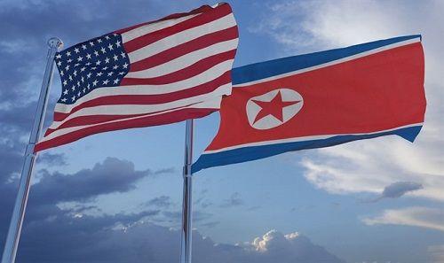 Phần Lan sẽ là nơi diễn ra cuộc gặp gỡ lịch sử của Mỹ và Triều Tiên? - Ảnh 1