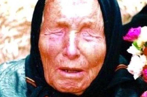 Nhà tiên tri mù Vanga tiên đoán về vận mệnh của Tổng thống Putin và nước Nga - Ảnh 2