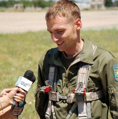 Phi công bị Nga tố bắn rơi MH17 tự sát ở nhà riêng  - Ảnh 1