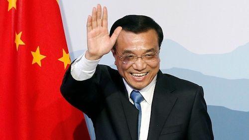 """Trung Quốc: Mỹ đừng hành động """"cảm tính"""" trong chiến tranh thương mại - Ảnh 1"""