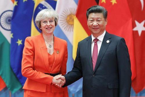 Chiến tranh thương mại Trung - Mỹ: 4 lý do châu Âu không còn là đồng minh với Tổng thống Trump - Ảnh 2