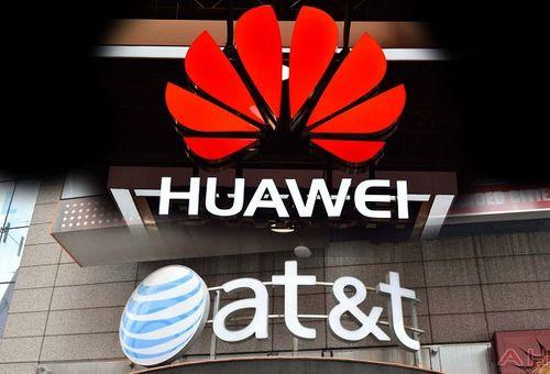 """3 lý do khiến Huawei trở thành """"nỗi sợ"""" với giới chức Mỹ - Ảnh 3"""
