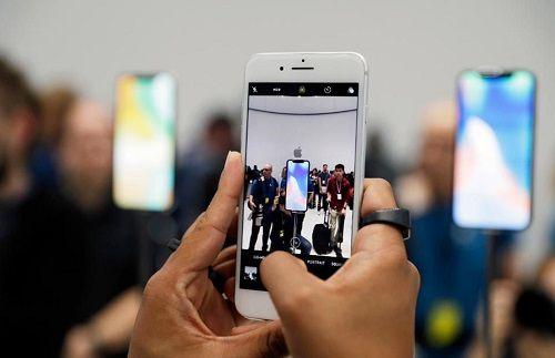 FBI thừa nhận từng dùng tay người chết để mở khóa Touch ID của iPhone - Ảnh 2