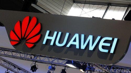"""3 lý do khiến Huawei trở thành """"nỗi sợ"""" với giới chức Mỹ - Ảnh 1"""