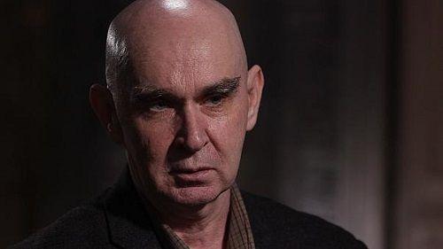 Cựu điệp viên KGB tố Nga có nguyên một 'danh sách đầu độc' - Ảnh 1