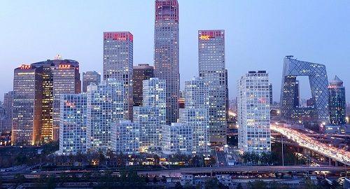 Trung Quốc tăng mạnh ngân sách quốc phòng, đứng thứ 2 thế giới sau Mỹ  - Ảnh 1