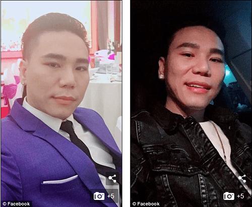Báo nước ngoài đưa tin nghi án Châu Việt Cường 'ngáo đá', nhét tỏi vào miệng bạn gái gây tử vong - Ảnh 2