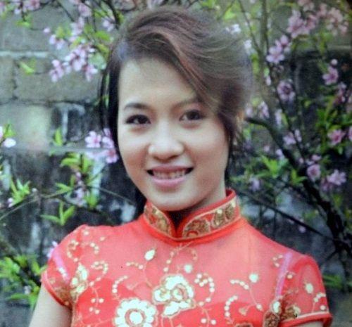 Phát hiện ADN của cô gái Việt bị thiêu sống ở Anh trên quần nghi phạm - Ảnh 2