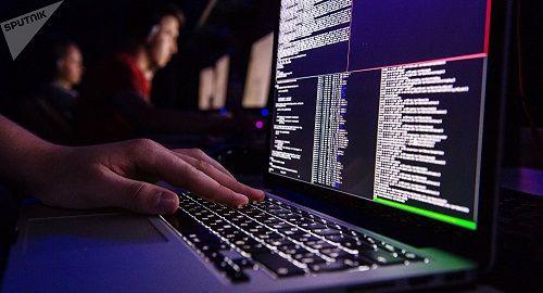 Tình báo Mỹ theo dõi tin tặc do chính phủ hậu thuẫn ở 45 quốc gia - Ảnh 1