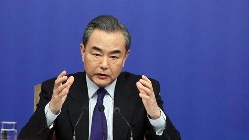 Trung Quốc khiêm tốn thừa nhận 'chưa phải là đối thủ' của Mỹ - Ảnh 1