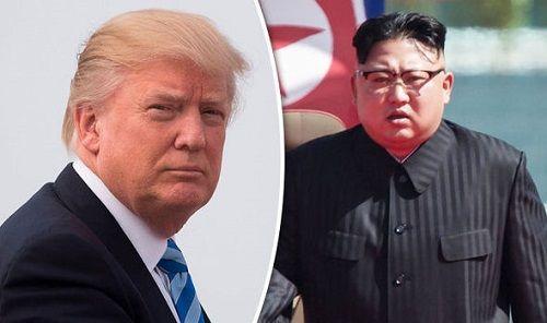 CNN: Triều Tiên muốn sở hữu vũ khí hạt nhân vì lo ngại bị tấn công như Syria - Ảnh 3