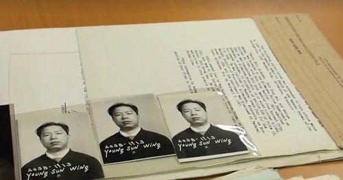 Câu chuyện bí ẩn của 6 người Trung Quốc sống sót sau thảm họa chìm tàu Titanic - Ảnh 2