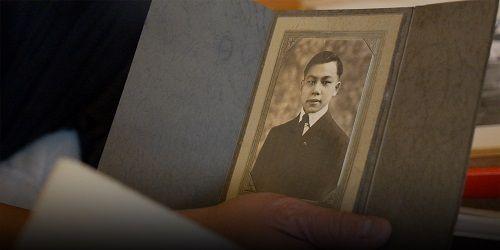 Câu chuyện bí ẩn của 6 người Trung Quốc sống sót sau thảm họa chìm tàu Titanic - Ảnh 3