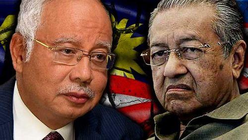 Kết quả bầu cử Malaysia 2018 sẽ ảnh hưởng gì đến khối ASEAN? - Ảnh 1