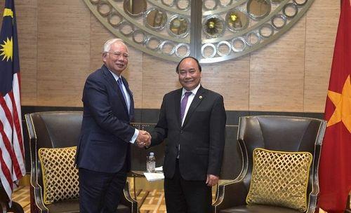 Kết quả bầu cử Malaysia 2018 sẽ ảnh hưởng gì đến khối ASEAN? - Ảnh 2