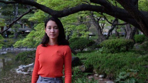 Nỗi đau của nạn nhân bị lạm dụng tình dục ở Nhật Bản: Bị làm nhục nhưng không dám tố cáo - Ảnh 1