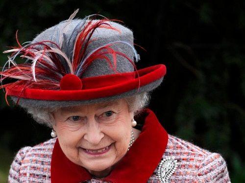 Hoàng gia Anh kiếm tiền từ đâu? - Ảnh 2