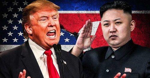 Vì sao Singapore có thể được chọn là nơi tổ chức hội nghị Mỹ - Triều Tiên? - Ảnh 1