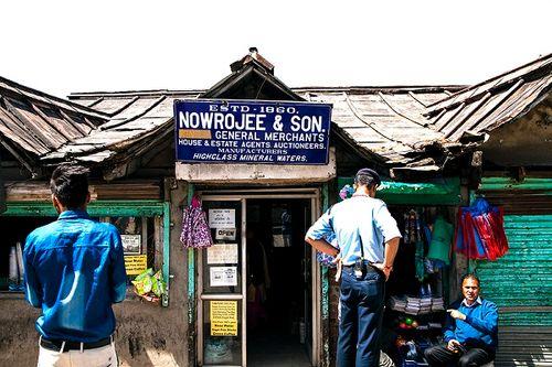 Ngôi làng nơi Đà Lai Lạt Ma từng lưu vong trong hơn nửa thế kỷ giờ ra sao? - Ảnh 2
